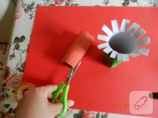 tuvalet-kagidi-rulosu-degerlendirme-fikirleri-4