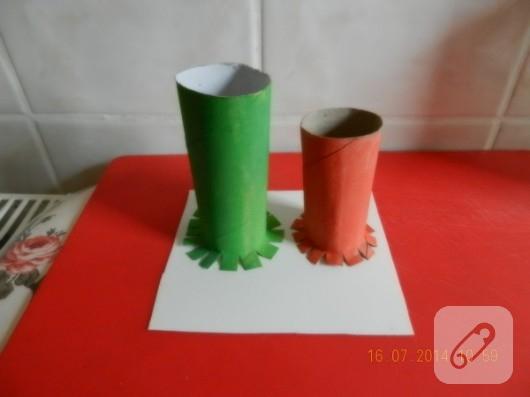 tuvalet-kagidi-rulosu-degerlendirme-fikirleri-6