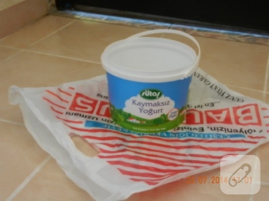 yogurt-kovasi-degerlendirme-fikirleri-1
