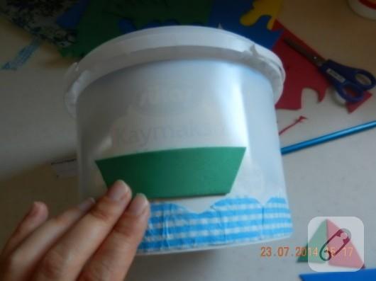 yogurt-kovasi-degerlendirme-fikirleri-11