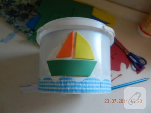 yogurt-kovasi-degerlendirme-fikirleri-12