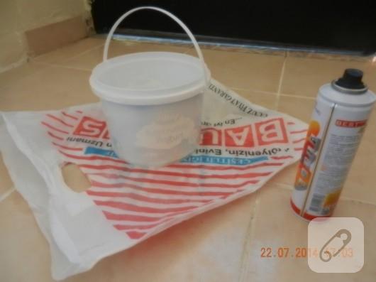 yogurt-kovasi-degerlendirme-fikirleri-3