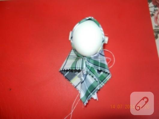 yumurtadan-kadin-yapimi-geri-donusum-fikirleri-10