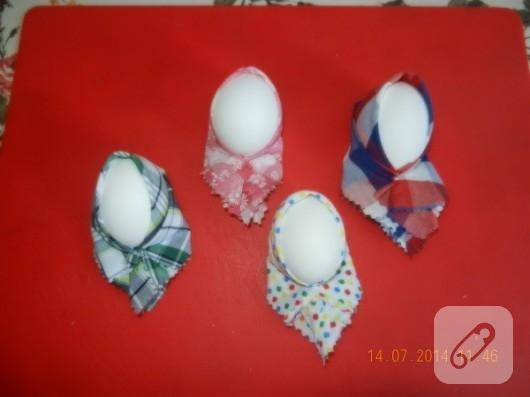 yumurtadan-kadin-yapimi-geri-donusum-fikirleri-13