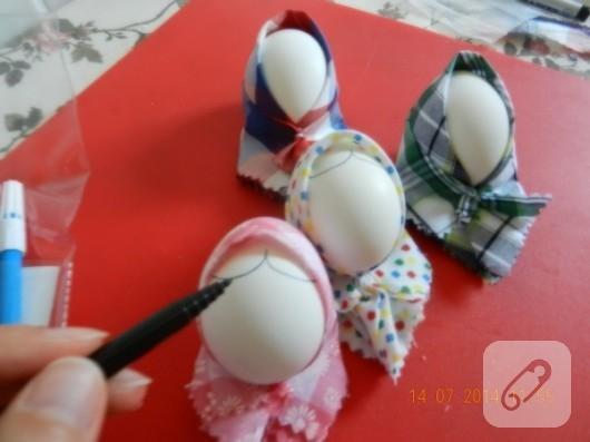 yumurtadan-kadin-yapimi-geri-donusum-fikirleri-14