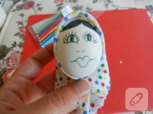 yumurtadan-kadin-yapimi-geri-donusum-fikirleri-16