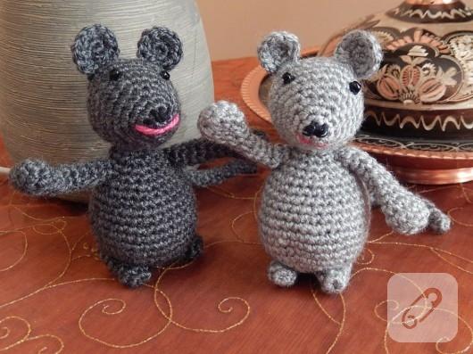 amigurumi-oyuncak-fare-nasil-orulur-1