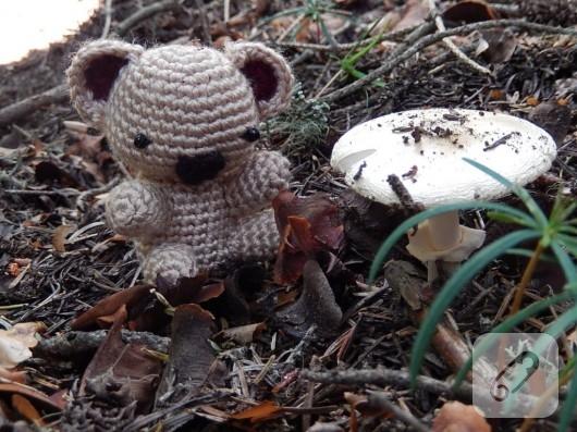 amigurumi-oyuncak-koala-1