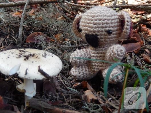 amigurumi-oyuncak-koala-2