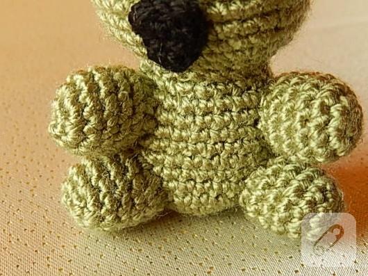 amigurumi-oyuncak-koala-nasil-orulur-10