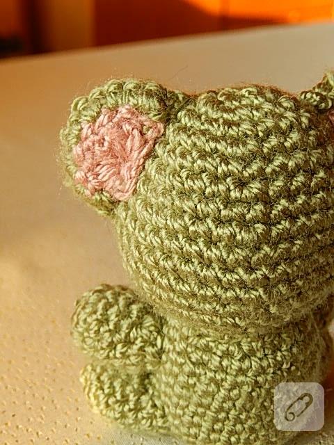 amigurumi-oyuncak-koala-nasil-orulur-14