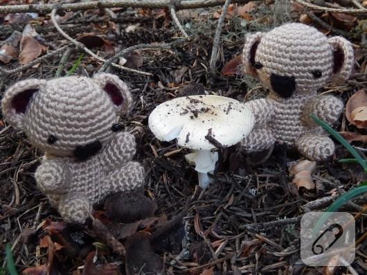 amigurumi-oyuncak-koala