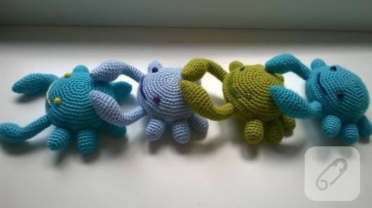 amigurumi-oyuncak-yengec-4