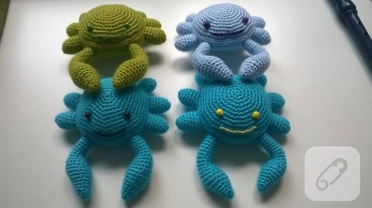 amigurumi-oyuncak-yengec-5