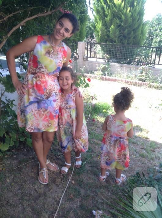 anne-kiz-elbise-takimlari-2
