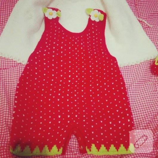 bebek-orguleri-cilekli-bebek-takimi-5