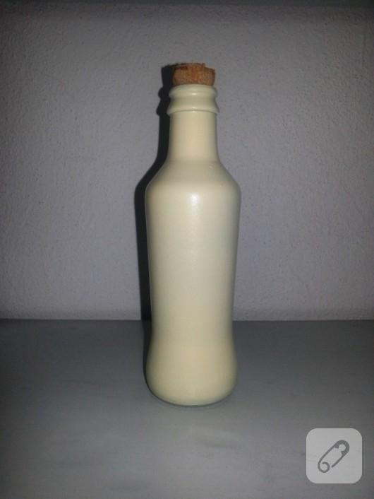 cam-sise-degerlendirme-soda-sisesine-dekupaj-2