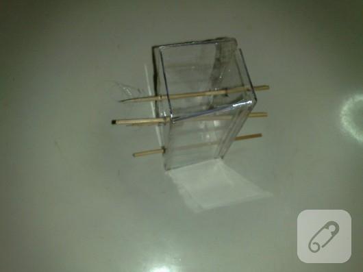 cd-degerlendirme-kare-seklinde-yumurta-pisirme-aparati-2