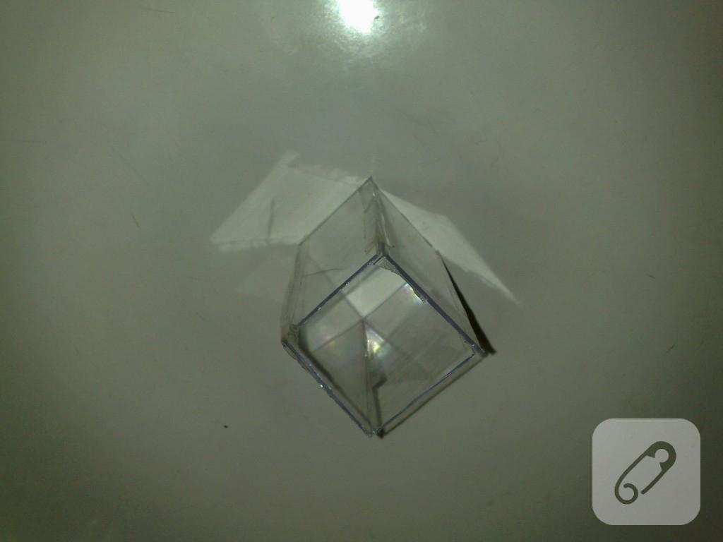 cd-degerlendirme-kare-seklinde-yumurta-pisirme-aparati