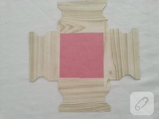 cd-kutusundan-ahsap-gorunumlu-cerceve-yapimi-8