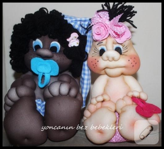 corap-bebek-modelleri