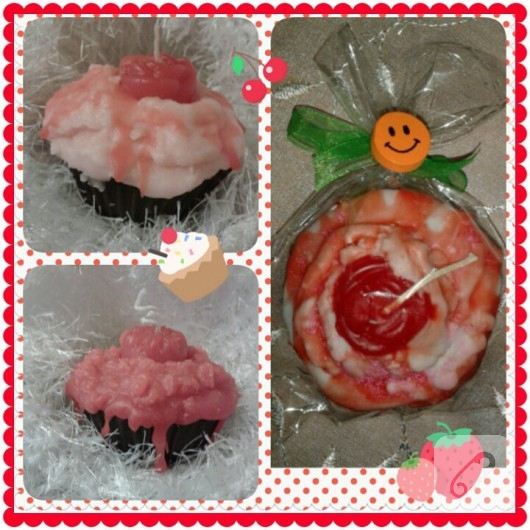 cupcake-mumlar