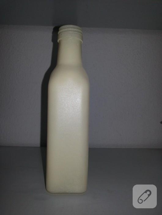 dekupaj-ile-cam-sise-susleme-1