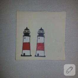 dekupaj-ve-boyama-ile-cerceve-yenileme-2