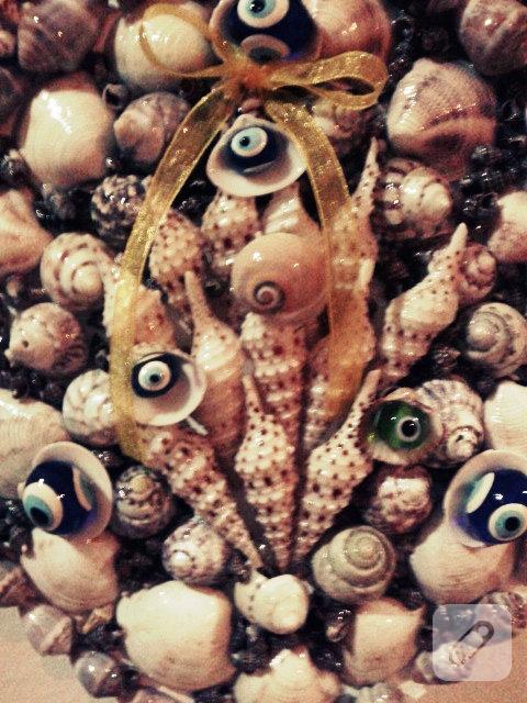 deniz-kabuklarindan-kalp-duvar-susu-