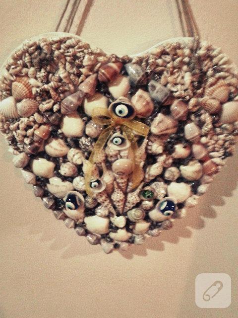 deniz-kabuklarindan-kalp-duvar-susu-11