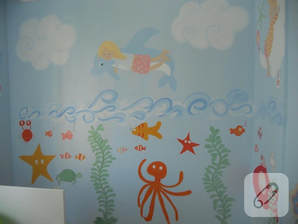 duvar-boyama-cocuk-odasi-dekorasyonu