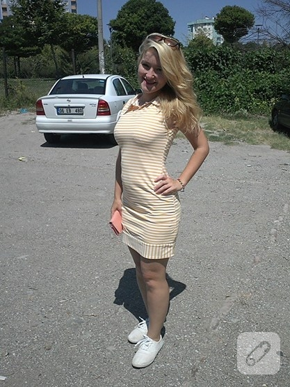 elbise-modelleri