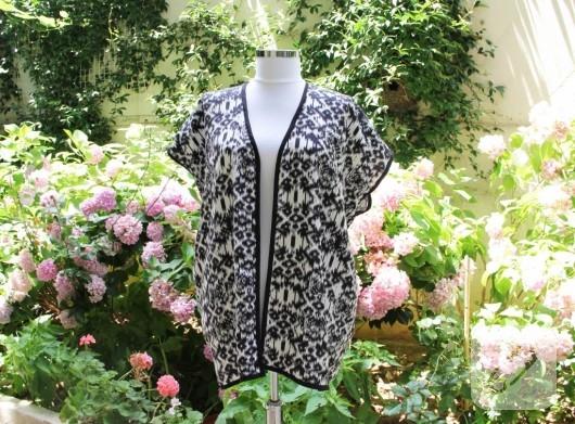 ikat-desenli-kimono-modelleri
