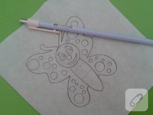 kagittan-kalem-susu-yapimi-cocuk-etkinlikleri-1