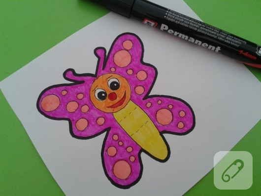 kagittan-kalem-susu-yapimi-cocuk-etkinlikleri-5