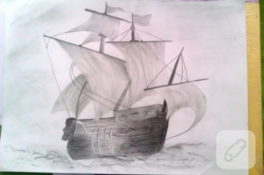 karakalem-ornekleri-2