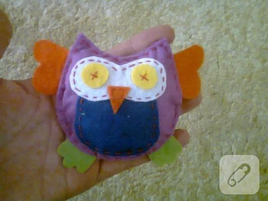 kece-baykus-oyuncak-2