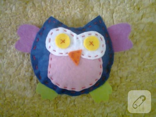 kece-baykus-oyuncak-4