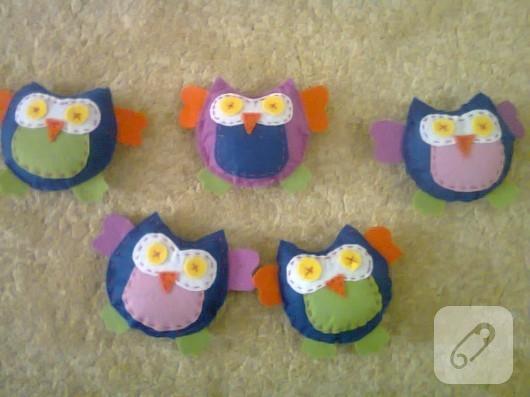 kece-baykus-oyuncak-5