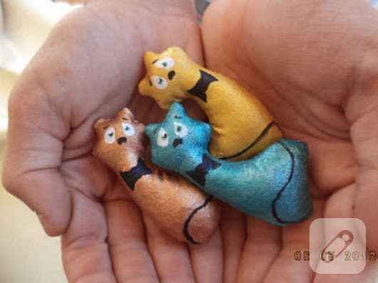 kedili-kumas-bros-modelleri-