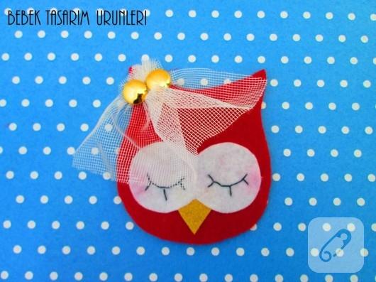 kina-hediyelikleri-kece-baykus