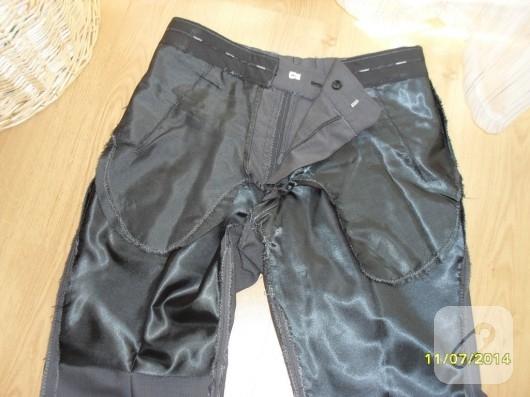 kumas-erkek-pantolonu-
