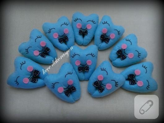 mavi-keceden-dis-bugdayi-bebek-sekerleri