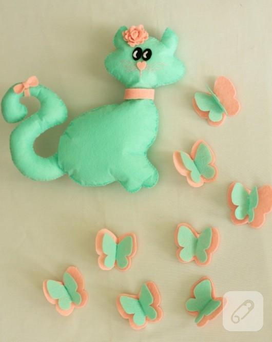 mint-yesili-keceden-oyuncak-kedi