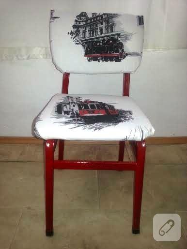 mobilya-kaplama-sandalye-kilifi-yenileme-1