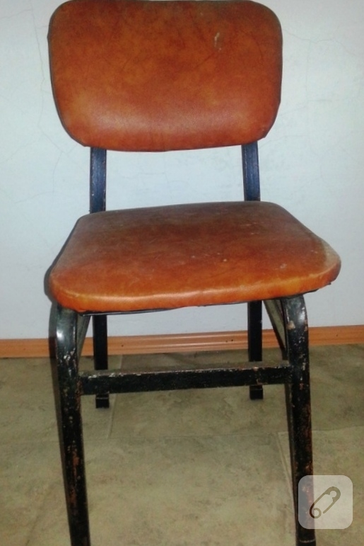 mobilya-kaplama-sandalye-kilifi-yenileme