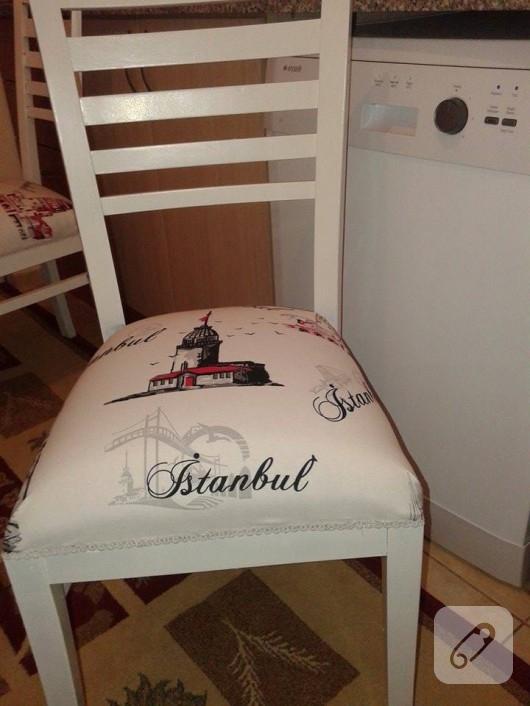 mobilya-yenileme-sandalye-kaplama-5