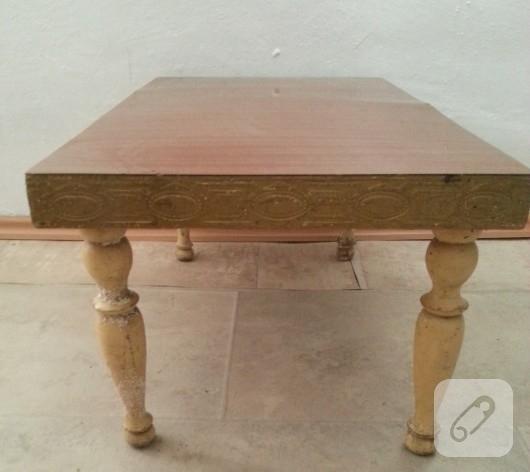 mobilya-yenileme-sehpa-boyama