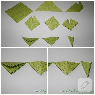 moduler-origami-nasil-yapilir-2
