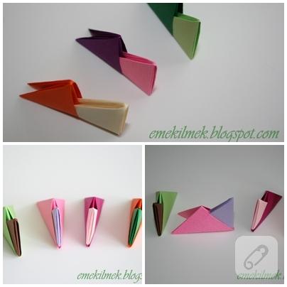 moduler-origami-nasil-yapilir-3